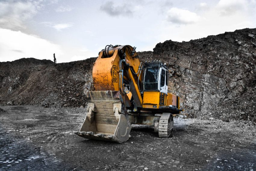 4 alasan utama susah lepas dari batubara